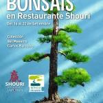 EXPOBONSAIS_RESTAURANTE_SHOURI